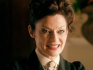 Michelle Gomez currently plays a gender-switched character, but Rebecca Root has her eyes set on the Doctor