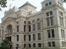 The mass wedding will take place on the steps of Sedgwick County Courthouse