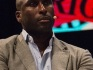 Sol Campbell says he nearly quit the sport