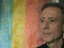 Peter Tatchell has called for reform