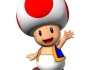 Toad doesn't have a gender