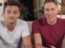 You could win a date with Tom Daley
