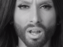 Conchita Wurst will release a debut album this May
