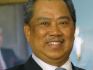Muhyiddin Yassin: 'It is an extraordinary decision even though it is decided by the court.'