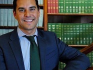 Alex Greenwich: 'New South Wales has highlighted the importance of this reform for all Australians'