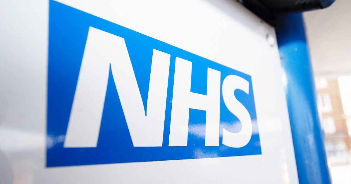 NHS doctors to start asking patients about their sexuality