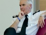 Sir Peter Fahy warned the laws are left open to interpretation