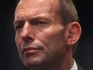 PM Tony Abbott is a long-time opponent of same-sex marriage