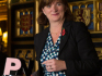 Nicky Morgan remained education secretary and minister for women and equalities