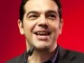 New Prime Minister Alexis Tsipras has previously backed gay rights reforms