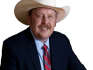Texas Republican Cecil Bell has filed four of the 20 anti-gay bills