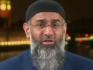 Anjem Choudary said stocking the magazines is an 'act of war'