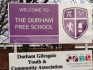 Ofsted's Chief Inspector has defended questioning at Durham Free School