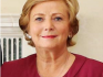 Frances Fitzgerald warned people not to be complacent