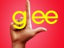 A character on Glee came out as transgender