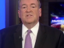 Mike Huckabee thinks the Supreme Court decision could immediately lead to polygamy