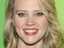 Kate McKinnon has been cast in the Ghostbusters reboot