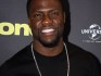 Kevin Hart once turned down a role in Tropic Thunder over fears of gay sex