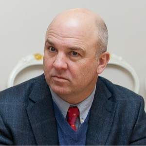 The Council of Europe Commissioner for Human Rights Nils Muižnieks condemned the law