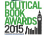 The UKIP study won out at the Political Book Awards
