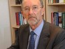 Richard Page: 'I expressed my views based on my beliefs'
