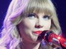 Taylor Swift is supposedly turning children gay