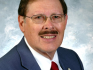 Senator Embry tried to unsuccessfully force through the bill