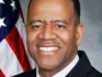 "Kelvin Cochran said he wanted the fire department to ""cultivate its culture to the glory of God"""