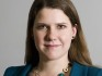 Jo Swinson raised the issue in a letter to 70 countries