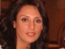 Mona Iraqi faces defamation and other charges