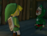 Zelda character Tingle is not gay, according to producers