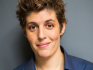 Sally Kohn wants her daughter to be a lesbian