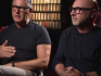 Dolce and Gabbana spoke about their comments