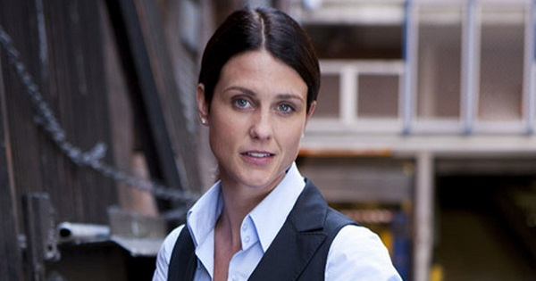 Heather Peace Partner Ellie | www.pixshark.com - Images ...