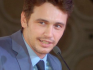 James Franco opened up about his sexuality