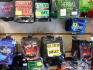 The use of legal highs is growing among gay people