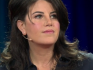 Monica Lewinsky spoke about the suicide of Tyler Clementi