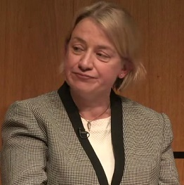Natalie Bennett has attacked the UK's relationship with Saudi Arabia