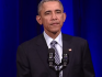 Barack Obama has been urged to probe the murder rate