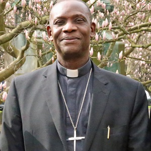 James tengatenga homosexuality and christianity