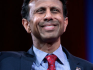 Governor Jindal vowed to push through the law