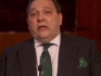 David Coburn's opinions were branded 'worthless'