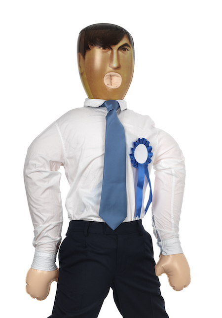 Conservative party 2