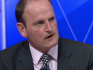 Douglas Carswell said Nigel Farage's HIV comments were 'plain wrong'