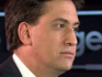 Ed Miliband stepped down as Labour leader