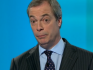 Nigel Farage said he thought spending £80m a year on HIV treatment was 'stomach churning'