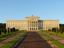 Stormont continues to block same-sex marriage.