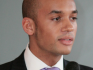 Mr Umunna says he is uncomfortable with increased scrutiny and added pressure
