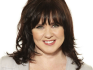 Coleen Nolan made the comments on Loose Women