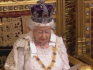 Queen Elizabeth II is the first British monarch to reach 90